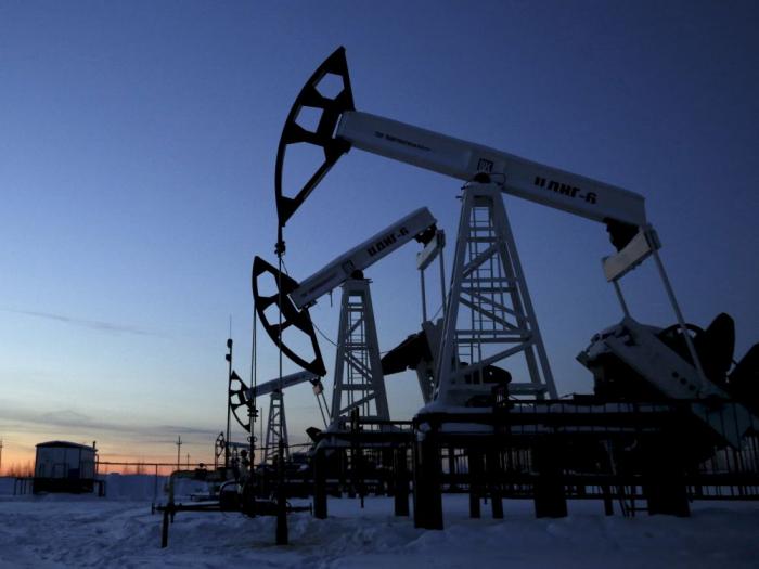 La Russie va accroître la production de pétroledébut août