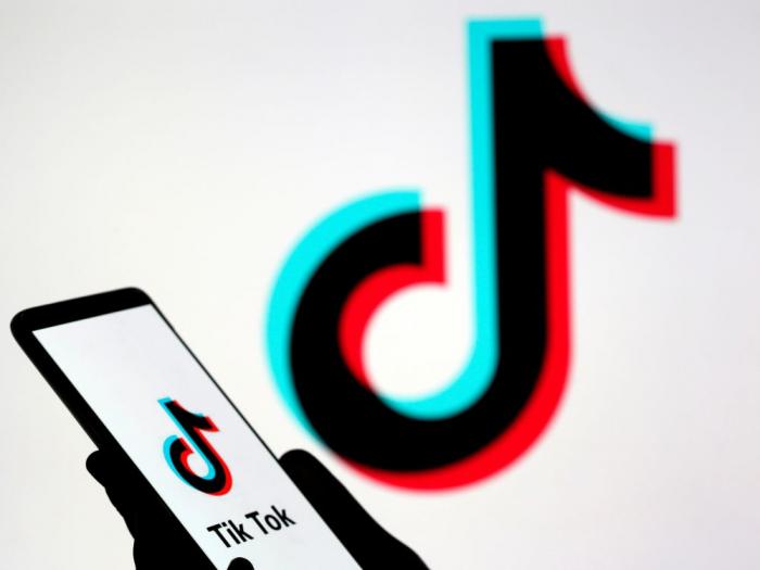 TikTok: Twitter exprimeson intérêt pour le rachat des opérations de l