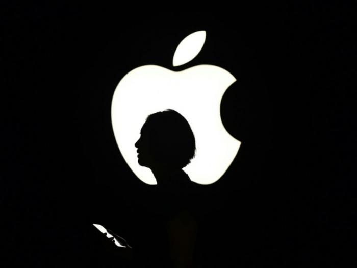 Violation de brevets: Apple condamné à 500 millions de dollars de dommages