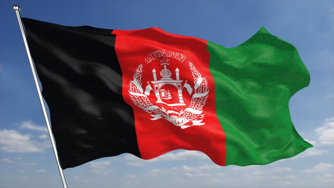 Azerbaijan MFA congratulates Afghanistan on occasion of Independence Day