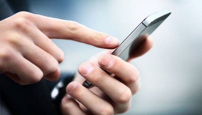 SMS icazə sistemi ləğv edilir