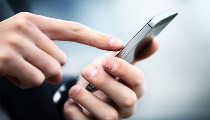 SMS icazə sistemi ləğv olundu