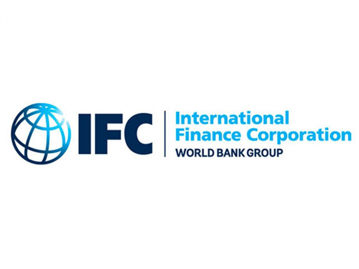 Agreement signed between CBA and IFC