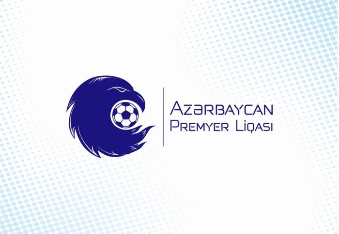 La Premier League de Azerbaiyán 2019-2020 comienza en agosto
