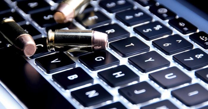 Düşmənə qarşı informasiya savaşı necə aparılır?