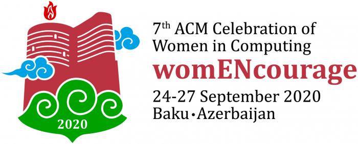 Azercell-in Rəqəmsal Tərəfdaşlığı ilə beynəlxalq toplantı keçiriləcək