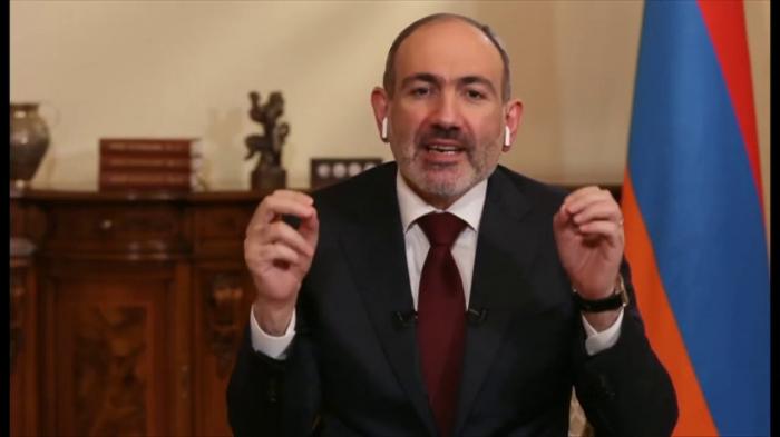 Un présentateur de la BBC a embarrassé Nikol Pashinian - VIDEO
