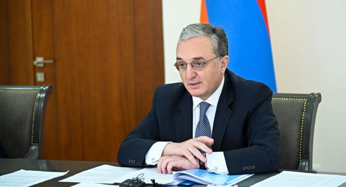 Les MAE azerbaïdjanais et arménien pourraient se réunir dans les mois à venir