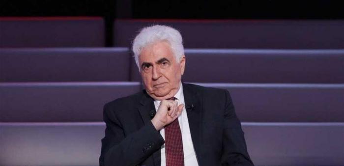 Le chef de la diplomatie libanaise a annoncé sa démission
