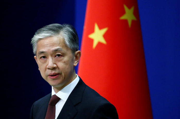 Beijing threatens U.S with retaliation over hostile actions against Chinese journalists
