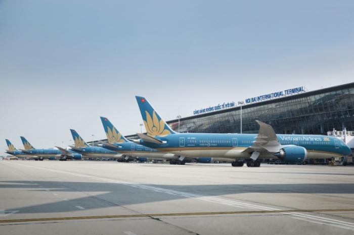 Rusiya daha bir ölkə ilə uçuşları bərpa edir