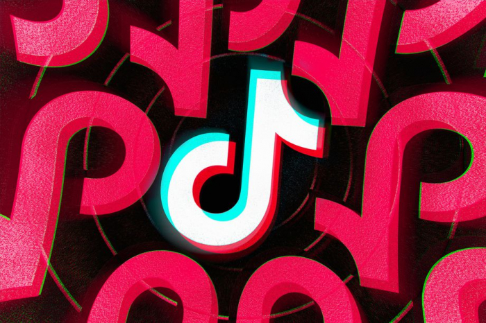 Trump orders ByteDance to divest interest in U.S. TikTok operations