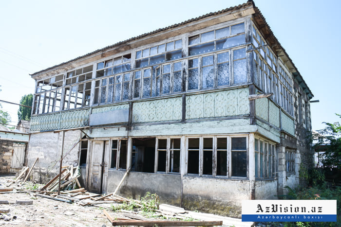 Armenia–Azerbaijan conflict ushered into a more dangerous and unstable period -  IIP