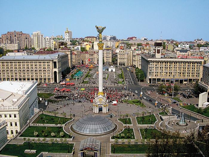 Ukraynada rekord yoluxma