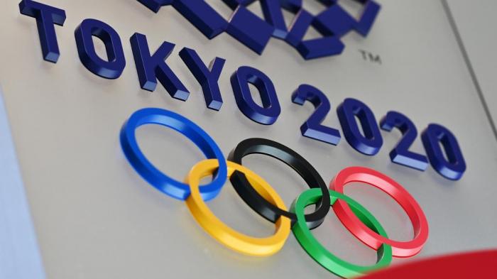 Japon:les Jeux de Tokyo-2020 pourraient se déroulermême sans vaccin