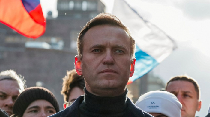 Moscou réagit à l