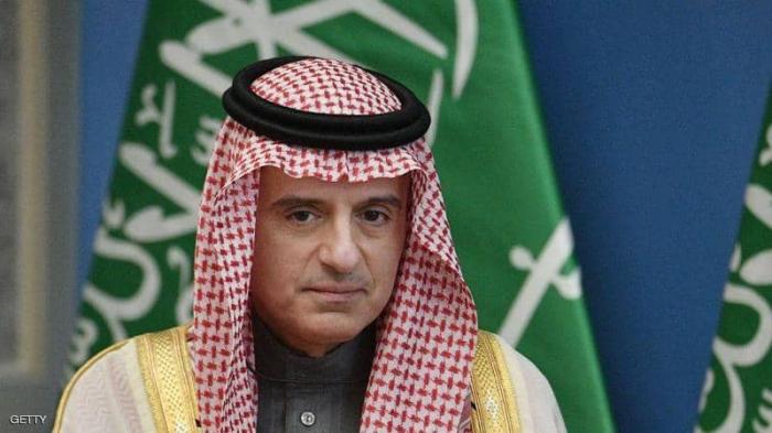 بحث المستجدات في المنطقة بين السعودية والإمارات