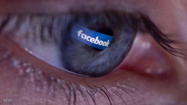"""فيسبوك أمام القضاء للتجسس على المستخدمين عبر """"إنستغرام"""""""