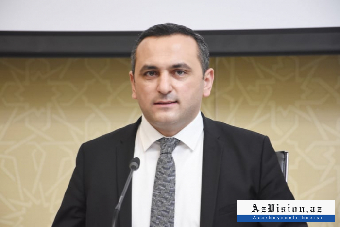 Coronavirus situation stays stable in Azerbaijan - Ramin Bayramli
