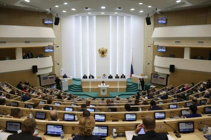 صاحبة غافاروفا تتحدث عن استفزازات الأرمن في روسيا