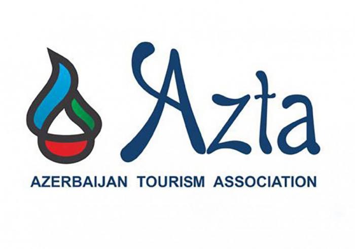 AZTA regionlarda 5 yeni nümayəndəlik açıb