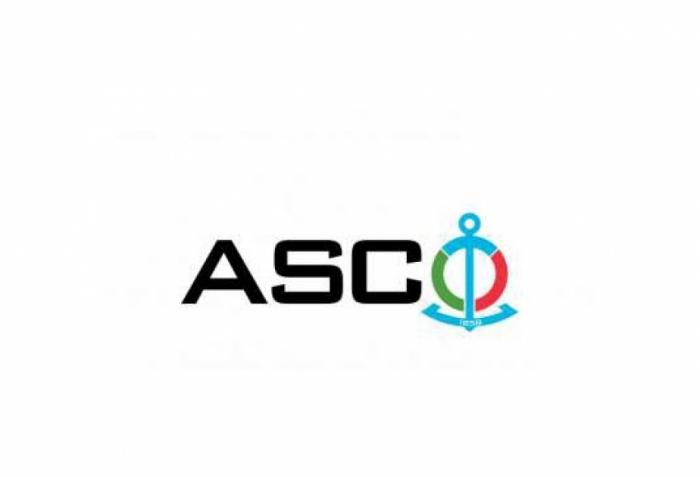 ASCO-nun strukturu genişlənib