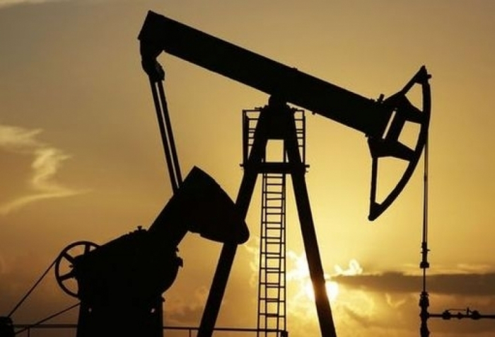Les cours du pétrole ont de nouveau augmenté