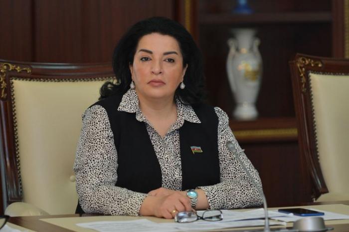 Deputata yeni vəzifə verilir