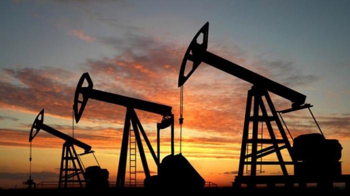 Les cours du pétrole ont augmenté sur les bourses