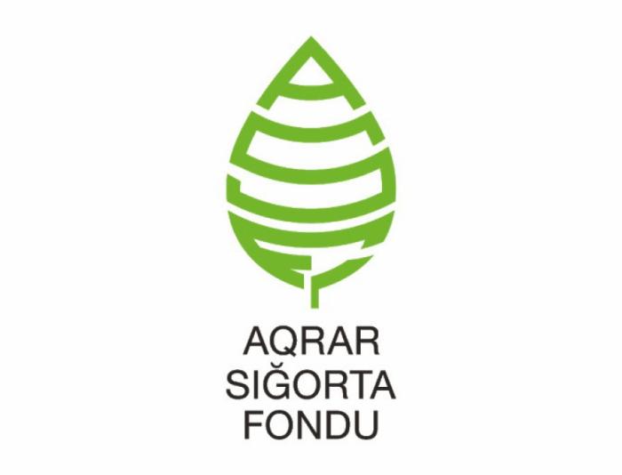 Azərbaycanda ilk dəfə Aqrar Sığorta Şirkəti yaradıldı