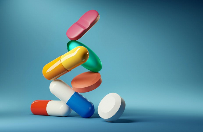 What do you about drug interaction between antibiotics? - iWONDER