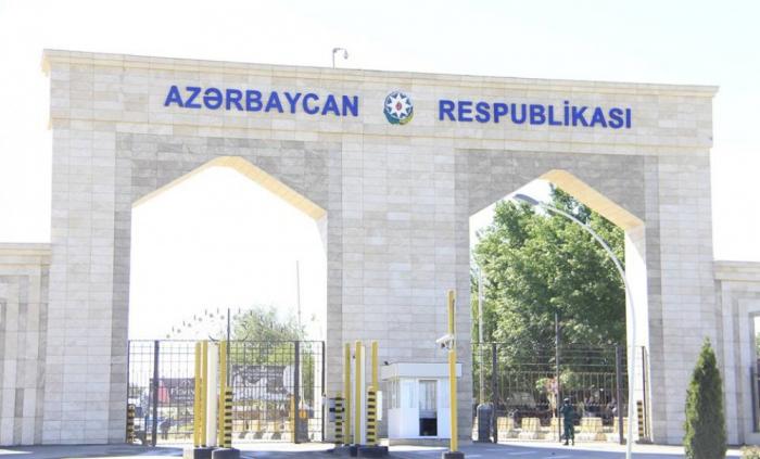 Daha 400 Azərbaycan vətəndaşı ölkəyə qayıtdı