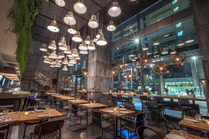 Coronavirus: Cafes, restaurants can reopen indoors inAzerbaijan after Sept. 8