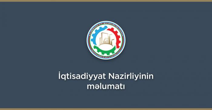Azərbaycan BMT-yə hesabat verəcək