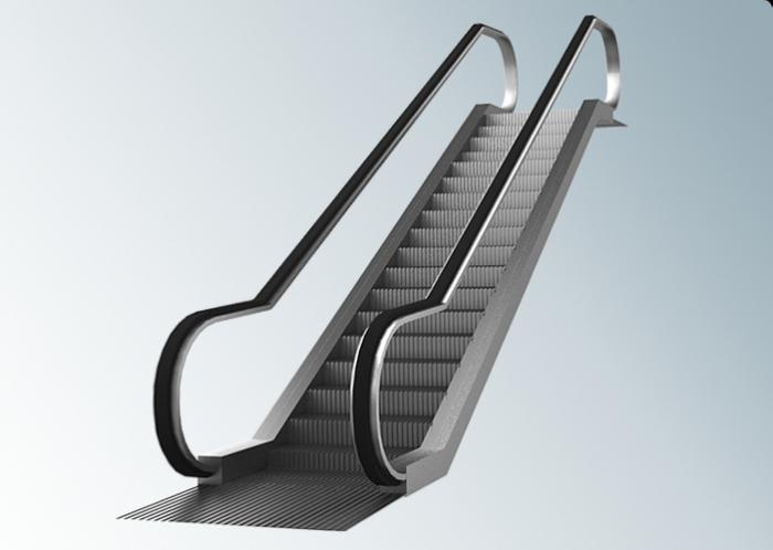 Bakıda 150 eskalator təmir edilib