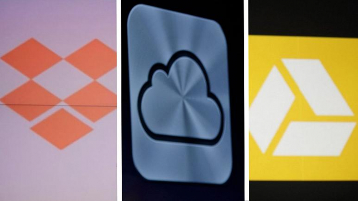 Italy launches investigation into Apple, Google, and Dropbox over cloud services