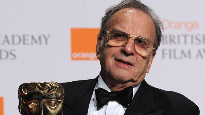 "Oscar-winning screenwriter of ""The Pianist"" dies aged 85"