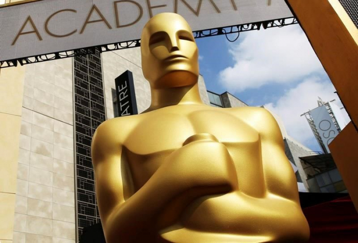 Oscars diversity criteria