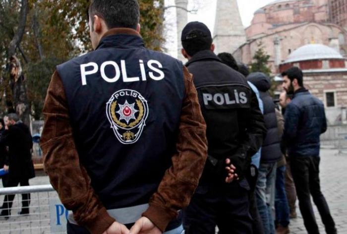 Turkey issues arrest warrants out for 130 FETO terror suspects