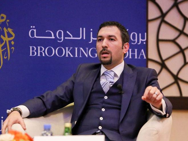 Armenia attempts to change demographics of Azerbaijan