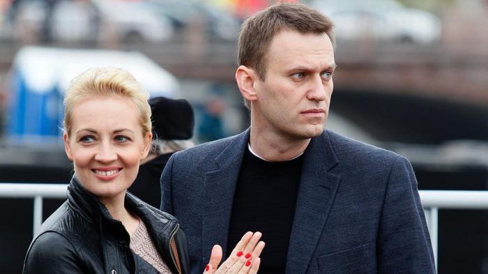 Suecia y Francia afirman el envenenamiento de Navalni