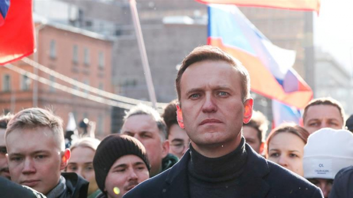 Two foreign labs confirm Navalny poisoned with Novichok