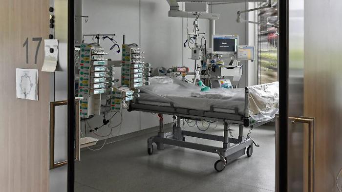 WHO: Sterblichkeit in Europa wird steigen
