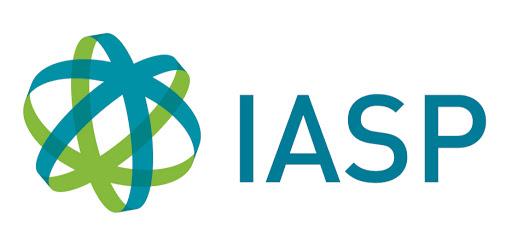Azerbaijan Innovation Agency becomes IASP member