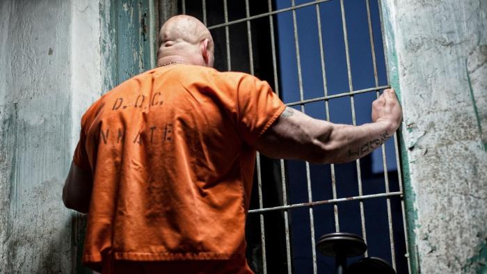 Liberan a un hombre inocente que pasó 37 años en prisión