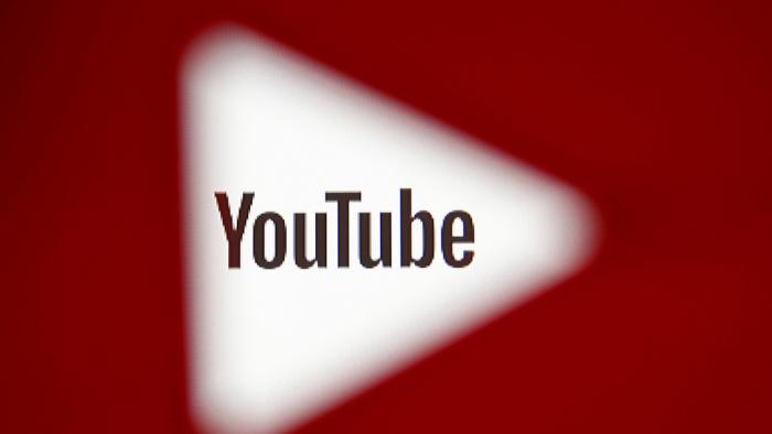 YouTube declarael lanzamiento de un servicio de videos cortos similar a TikTok