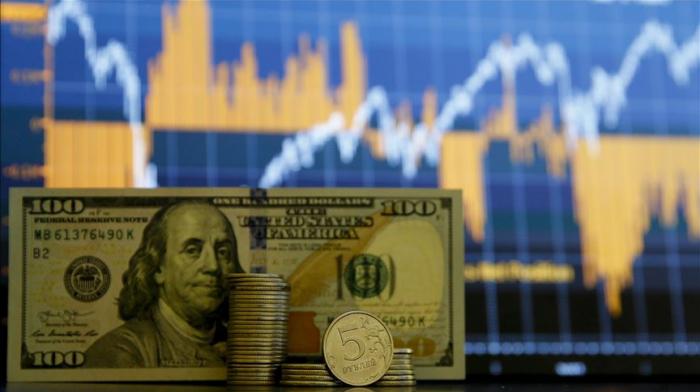 Las economías del G20 analizan una contracción sin precedentes en el segundo trimestre de 2020