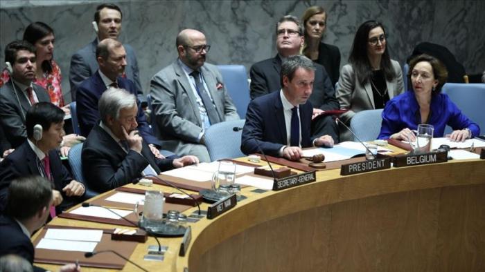 Más de 200 organizaciones exigen renovación del mandato de la Misión de Verificación de la ONU en Colombia
