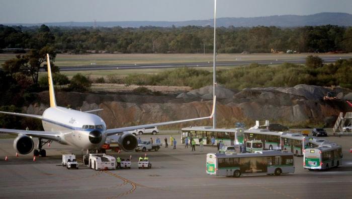 Corona-Rückreisende schulden dem Staat sind 44,3 Millionen Euro