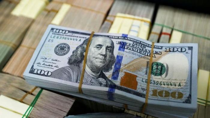 Georgia reduce su deuda con Azerbaiyán